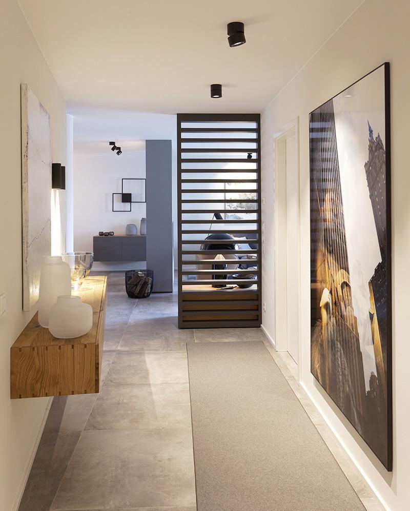 apartment wohnung frankfurt team kreativ. Black Bedroom Furniture Sets. Home Design Ideas