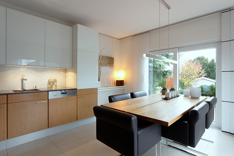 sanierte altbauwohnung team kreativ. Black Bedroom Furniture Sets. Home Design Ideas