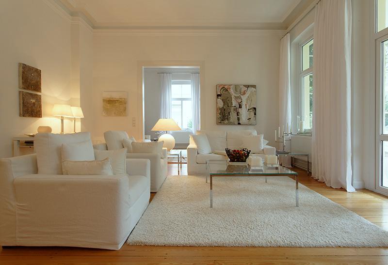 Altbauwohnung kreative ideen f r design und wohnm bel for Altbauwohnung design